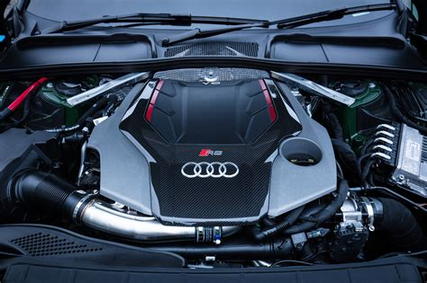 Audi Rs5 4k Wallpapers by Audi Rs5 Engine Hd Cars 4k Wallpapers Images