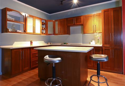 kitchen sinks trinidad and tobago gallery of finished kitchens closets doors cabinets