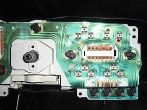 Wiring Diagram 1993 Ford F 150 Xlt  U2022 Blazersdemoda Com