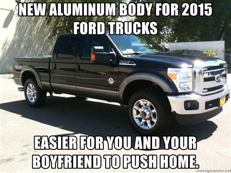 Ford Vs Chevy Meme - ford and chevy truck jokes 2017 2018 2019 ford price release date reviews