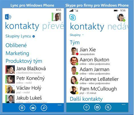 t駘馗harger skype bureau windows 8 skype pro firmy je teď dostupn 253 pro windows phone skype