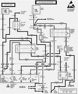 2002 Gmc Safari Starter Wiring Diagram