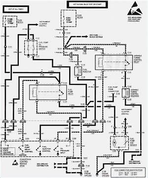 1995 Safari Wiring Diagram 3520 Archivolepe Es