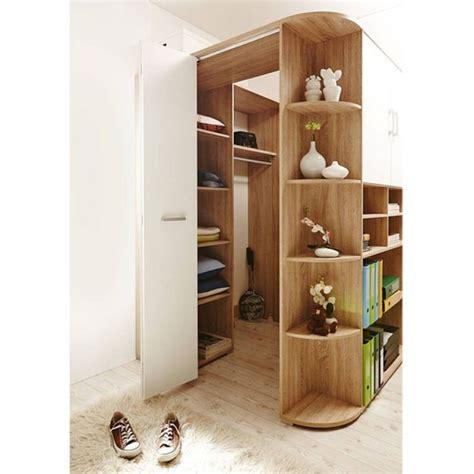 armoire angle chambre 1000 idées sur le thème armoire angle sur