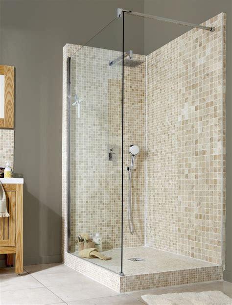 leroy merlin salle de bain italienne page leroy merlin pour 224 l italienne id 233 e salle de bain ps et merlin