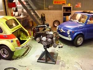 Fiat Garage : fiat abarth garage 005 ~ Gottalentnigeria.com Avis de Voitures