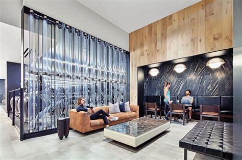 equinox la  retail design collaborative