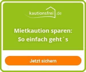 Wohnung Mieten Lübeck Ohne Schufa by Mieten Ohne Kaution Ohne Geld