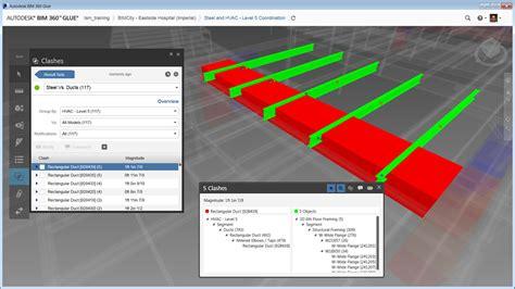 autodesk previews  generation bim  platform