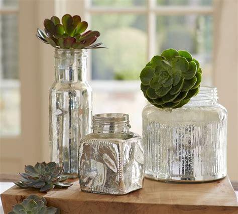 HD wallpapers mercury glass home decor
