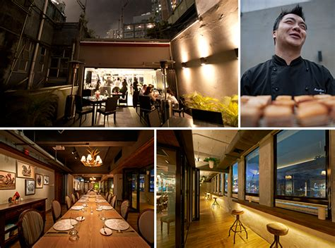 private kitchens  hong kong forbes travel guide