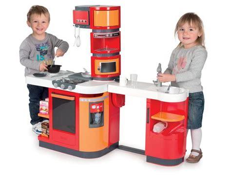 smoby 24250 jeu d imitation cuisine cook master