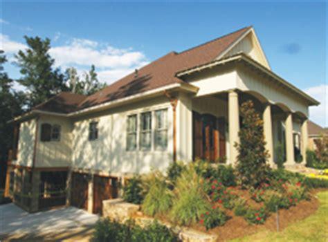 drive garage home plans house plans
