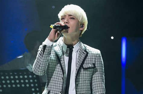 Bts Billboard Charts jonghyun songs critics picks billboard 1548 x 1024 · jpeg