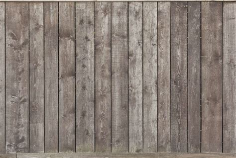 woodplanksold  background texture wood planks