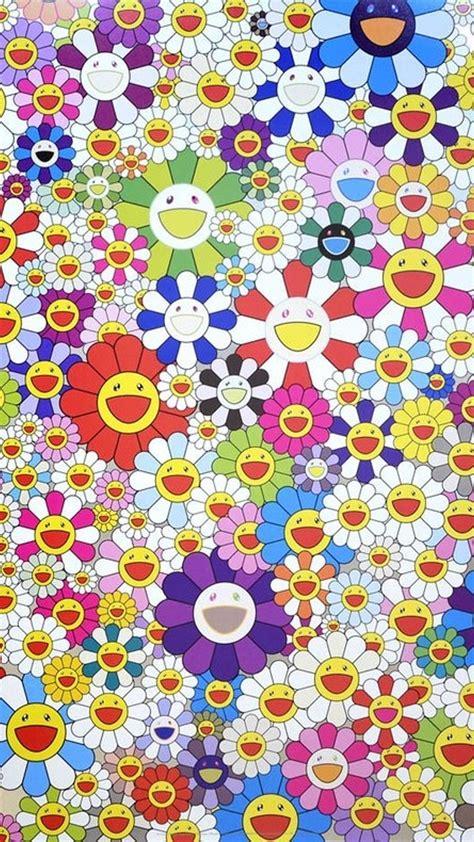 4,823 likes · 4 talking about this. Takashi Murakami phone Wallpapers: 20+ Images - Wallpaperboat