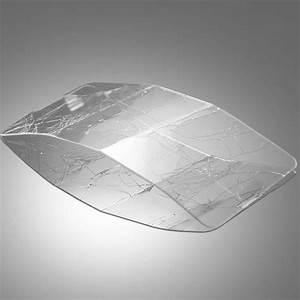 Protection Verre Trempé : vitre protection film protecteur verre trempe pour samsung ~ Farleysfitness.com Idées de Décoration