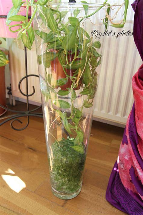 grand verre a pied pour decoration grand verre a pied pour decoration maison design bahbe