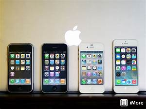 Apple engineer Greg Christie recounts the first iPhone ...