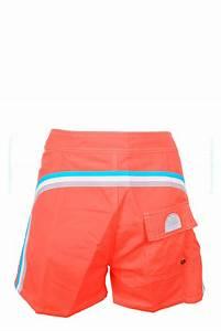Short De Plage Homme : e shop sundek maillot de bain homme 2014 boardshort homme ~ Nature-et-papiers.com Idées de Décoration