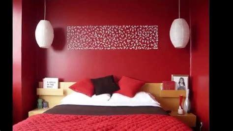 deco chambre décoration chambre en