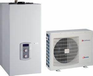Entretien Chaudiere Gaz : entretien chaudi re gaz mazout en urgence sos express ~ Melissatoandfro.com Idées de Décoration