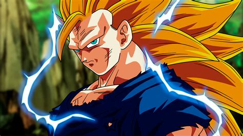 goku anime dragon ball super  hd anime  wallpapers