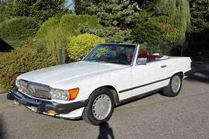 Sl 560 Kaufen : 1985 mercedes 560sl w107 r107 w r 107 560 300 aktuelle ~ Jslefanu.com Haus und Dekorationen
