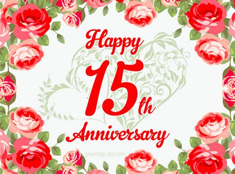 sharon faetschs  anniversary  tomorrow page