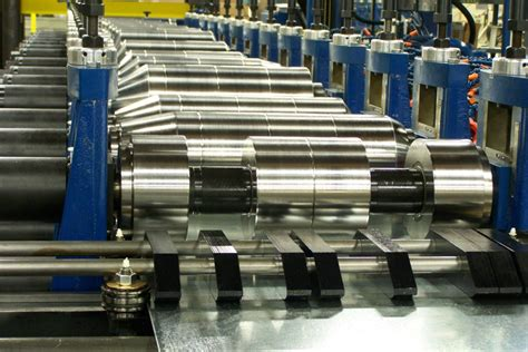 roll forming suggestions archives formtek metal