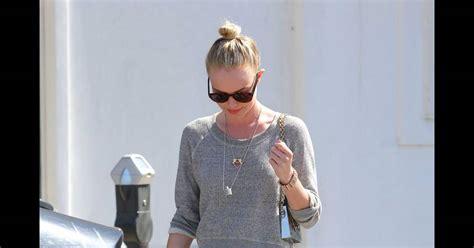 Des Employeurs Qui Préfèrent Le Le Look De Kate Bosworth Divise Ceux Qui Préfèrent Le