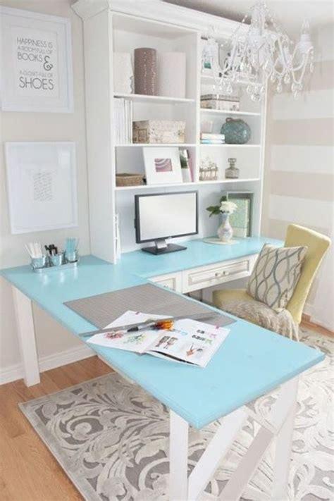 le bureau v2 les 25 meilleures idées concernant home office sur