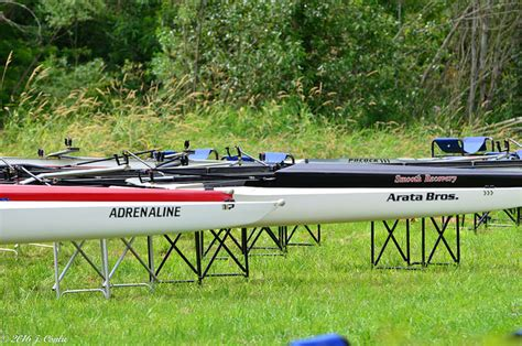 Sculling Boats For Rent by Independent Rowing Boat Storage