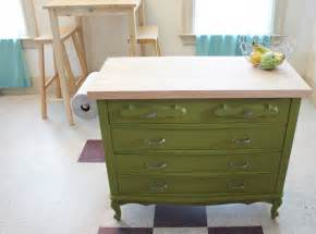 diy island kitchen easy diy kitchen island ideas on budget