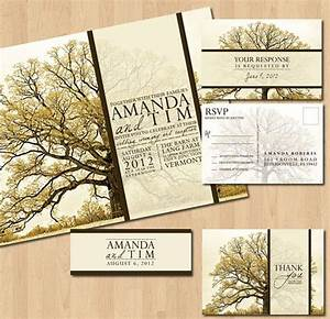 17 best ideas about tree themed wedding on pinterest With wedding invitations with tree theme