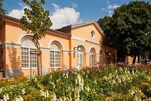 Gartenhaus Von Bauhaus : jubil ums gartenhaus von bauhaus my blog ~ Whattoseeinmadrid.com Haus und Dekorationen