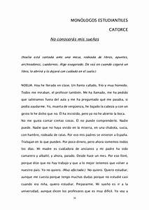 The Thesis Statement In A Research Essay Should Dia De Los Muertos Essay Essay Titles Quotations Or Italics Cheap  Application Letter Editing Website United How To Write A Good Thesis Statement For An Essay also High School Essays Samples Dia De Los Muertos Essay Dia De Los Muertos Essays Dia De Los  Expository Essay Thesis Statement Examples