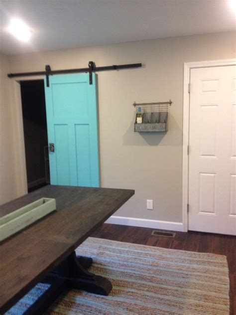 belize paint color sherwin williams pantry door color quot belize quot from sherwin williams wall