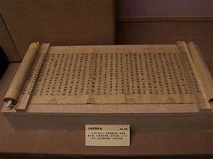 Mahāyāna Mahāparinirvāṇa Sūtra - Wikipedia