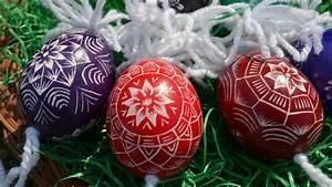 Eier Natürlich Färben : so gelingt das eierf rben f r ostern ~ A.2002-acura-tl-radio.info Haus und Dekorationen