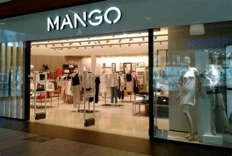 mango siege social mango et tendance made in catalogne envolées