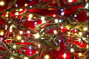 Luci di Natale che rallentano il wifi? Ecco perché Watch Italia