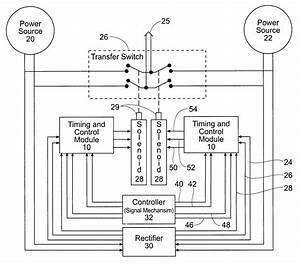 Patent Us6538345 - Load Bank Alternating Current Regulating Control