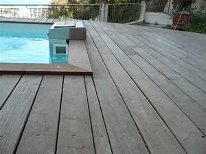 nivremcom produit karcher terrasse bois diverses With produit karcher pour terrasse