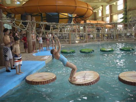 Indoor Swimming Pools For Kids In Portland