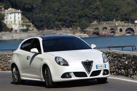 2014 Alfa Romeo by 2014 Alfa Romeo Giulia Images