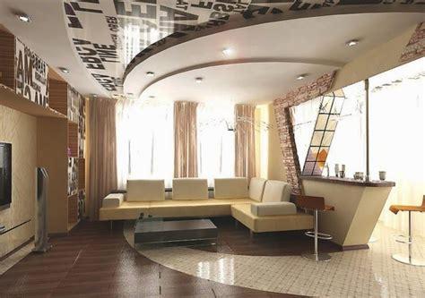 canapé pour chambre vous cherchez des idées pour comment faire un faux plafond