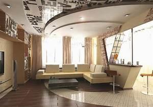 Installer Faux Plafond : spusteni plafoni izrada spustenih plafona beko style blog ~ Melissatoandfro.com Idées de Décoration