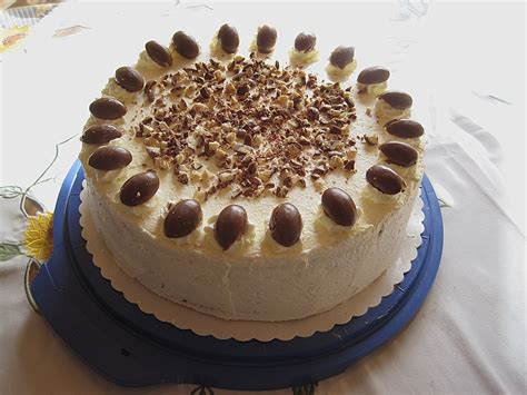 ausgefallene torten rezepte geburtstag schokobon torte jana0378 chefkoch de