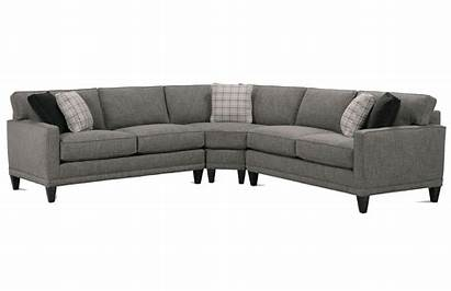 Sectional Sofa Living Sectionals Robin Townsend Rowe
